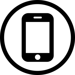220-2207243_phone-icon-png-mobile-phone-icon-circle-png